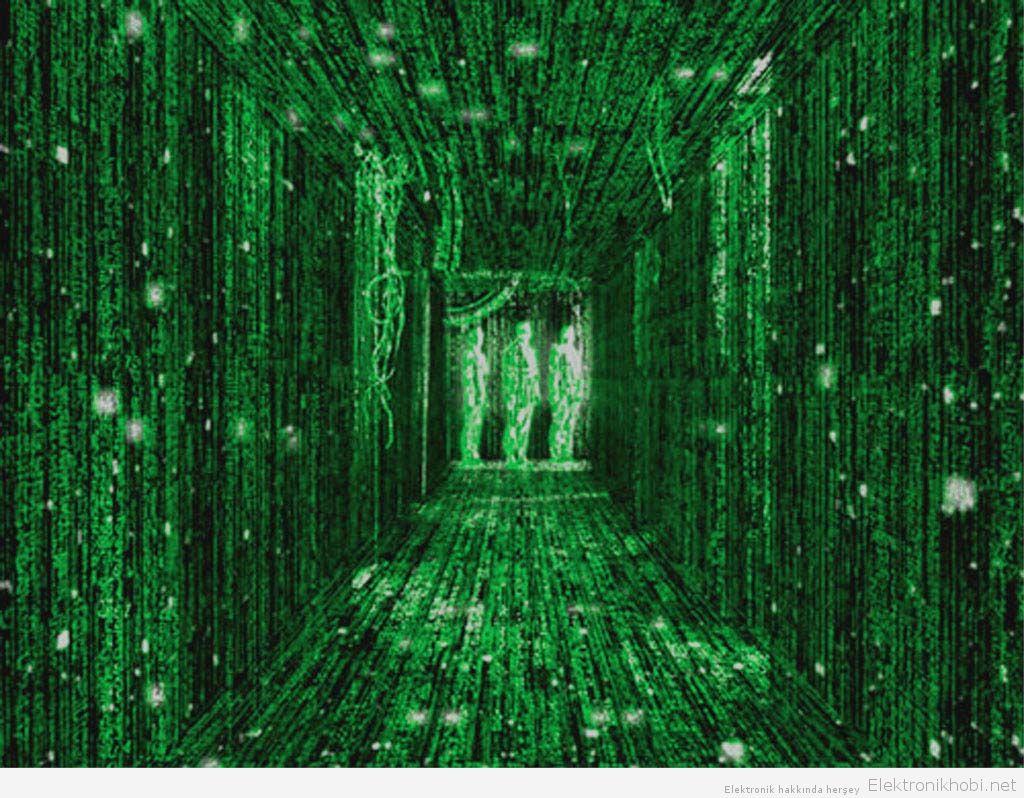 the-matrix_32577
