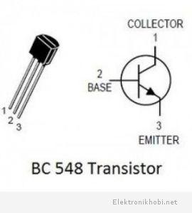 transistor-npn-bc548-40pcs-30v-500ma-21565-MLB20211912390_122014-O
