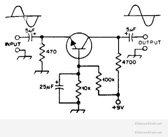 transistor_yukseltec1