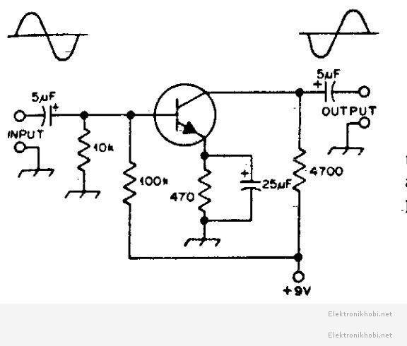 transistor_yukseltec2