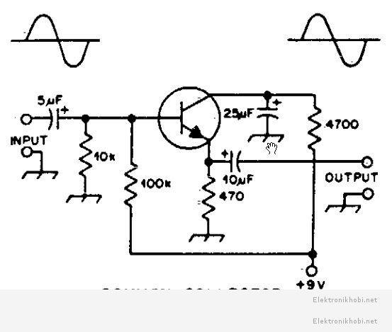 transistor_yukseltec3