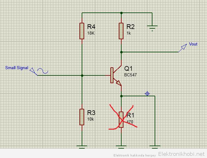 transistorler-4