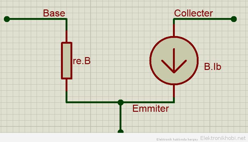 transistorler-5