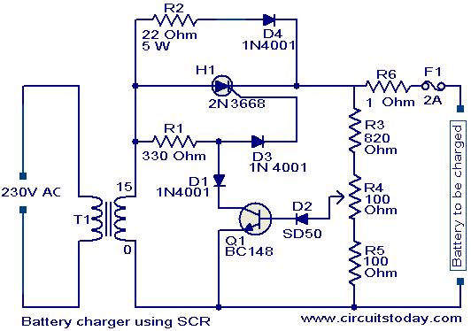 Powerstat Variable Transformer Type Mounting Template also Advanced  mmotor Igbt Currents further Maxresdefault also Maxresdefault besides Poooo. on variable transformer wiring diagram